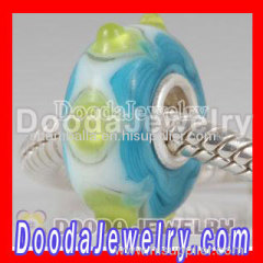 chamilia glass beads wholesale