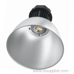 LED factory light