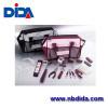 135 PCS tool set