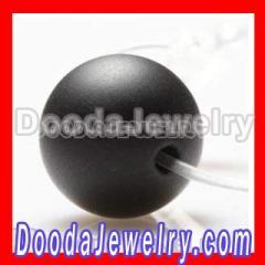 Shamballa agate beads