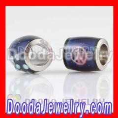 change color bead
