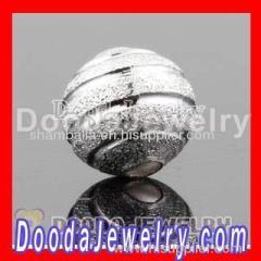 Wholesale shamballa Copper Beads