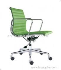 eames office chair,office chair,eames chair