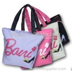 various color available Printed non woven bag