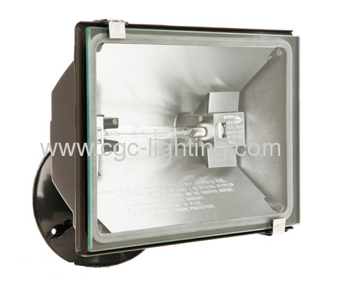500 watt outdoor halogen flood light from china manufacturer the 500 watt halogen floodlight with light visor provides focused illumination for outdoor use in residential and light commercial applications workwithnaturefo