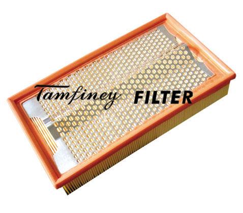 Filtre à Air Filtre Neuf Bosch 1 457 429 875