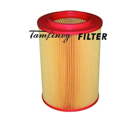 Luftfilter Filter MANN-FILTER C 17 129