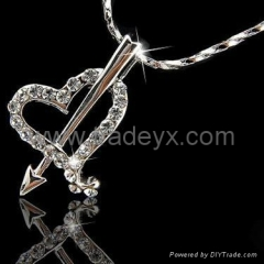 paypal Wholesale Fashion jewelry Necklaces Bracelets Rings
