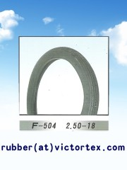 Motorcycle Tyre 2.50-18
