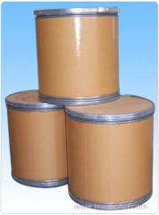 Extracted Hyaluronic Acid