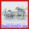 2011 925 Solid Silver Christmas day Santa Claus Beads and Charms