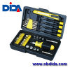 45pcs CRV hand tool sets