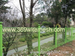 fence/wire fence/wire cloth
