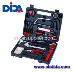 30pc Telecommunication and household tool kits
