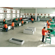 Ningbo Jiangdong Haven Hardware Industry & Trade Co., Ltd.