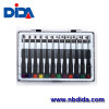 12 PCS Precision Screwdriver Set