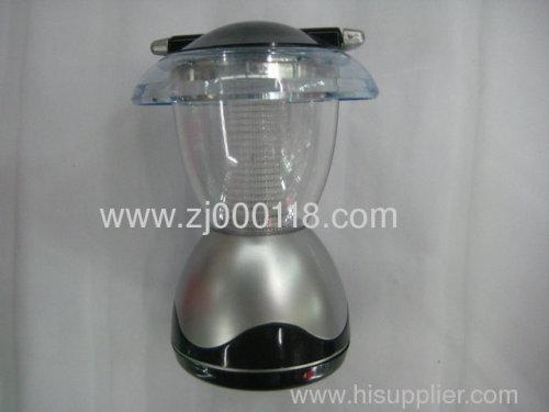 LED Camping light 4pcs LED Box packing light