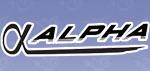 Ningbo Alpha Industrial Co., Ltd.