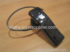 Bluetooth headset/earphone A9 for iPhone