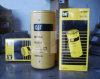 supply Caterpillar oil filter 1R0716
