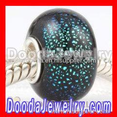 cheap european dichroic beads wholesale