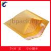 wholesale yellow kraft bubble mailer,bubble envelopes,air bubble mailers