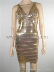 Paypal Wholesale Replica formal dress Skirts Knockoffs