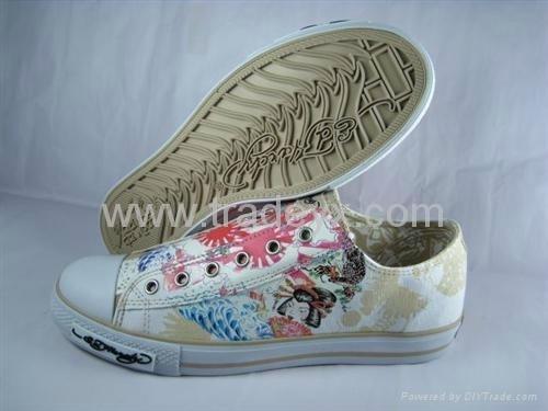 Accept Paypal Wholesale Brand Shoes Men Shoes