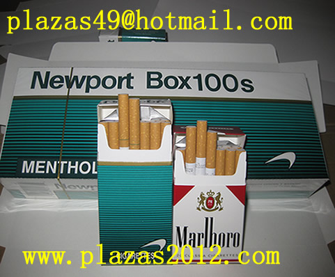Which best buy Marlboro cigarette