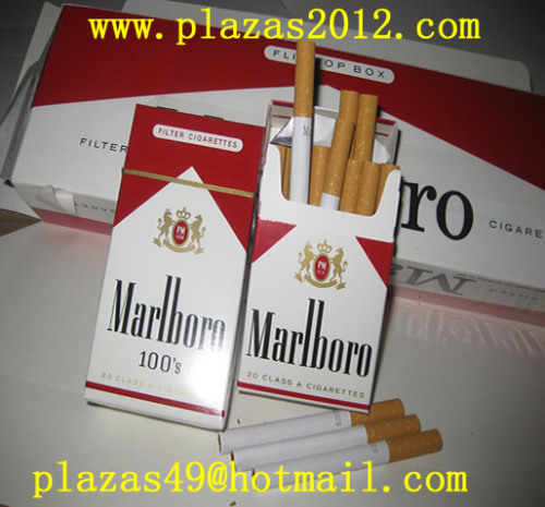 Buy Marlboro ice cigarettes