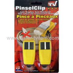 PINSELCLIP