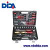 56PCS Hand tool kit