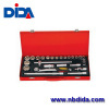 27PCS Auto Maintenance Tool