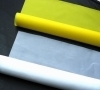 monofilament polyester screen printing fabric