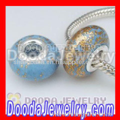 polymer clay beads for sale