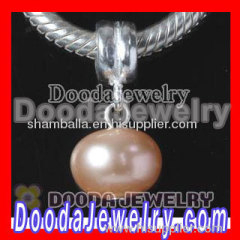 wholesale freshwater pearl pendants