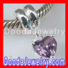 european gemstone beads wholesale