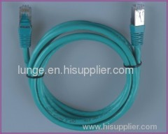 Cat5e patch cord