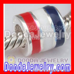 european enamel charms wholesale