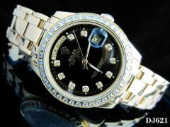 wholesale replica watch rolex manufacturer in Canada