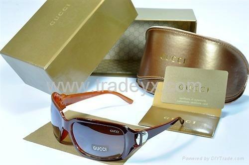 Accept Paypal Hotsale Sunglasses Designer Brand Sunglasses AAAAA