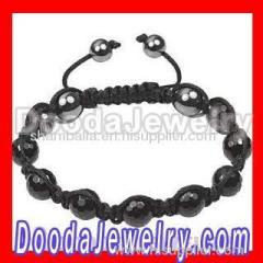 Shamballa inspired bracelet | China wholesale manufacturers