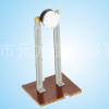 high temperature switch