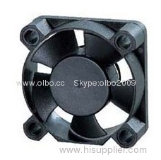 radar mini fan TFS3010