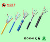 cat6 utp network cable