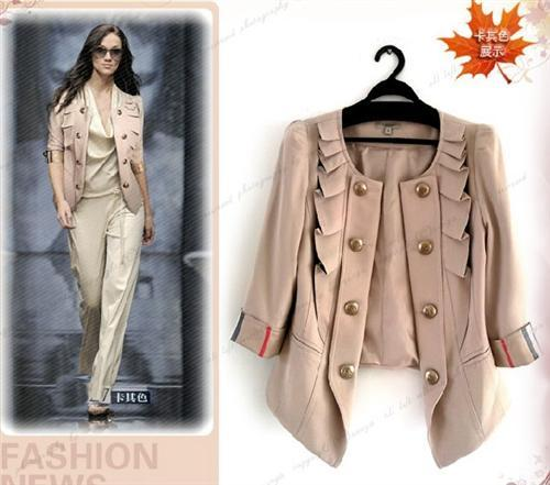 Clothing wholesale dress amp skirt burberry dresses manufacturer from