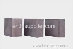 high density graphite block