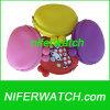 Silicone Purse/Silicone Coin Purse/Coin Bag (NFSP102)