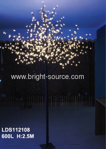 Attractive Lighting Trees Decoration Tree Amazing Pictures