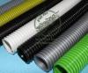 EVA vacuum cleaner hose
